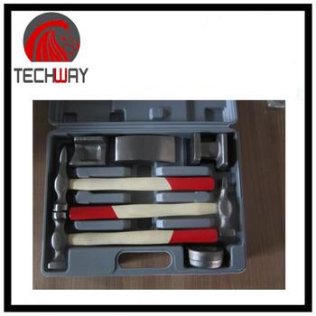 Car Body Repair Tools Panel Beating Hammer For Sale Buy Hammer