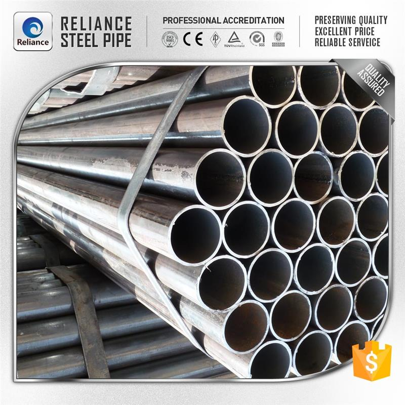 steel pipe prices in saudi arabia wall thickness of schedule 40 pipe