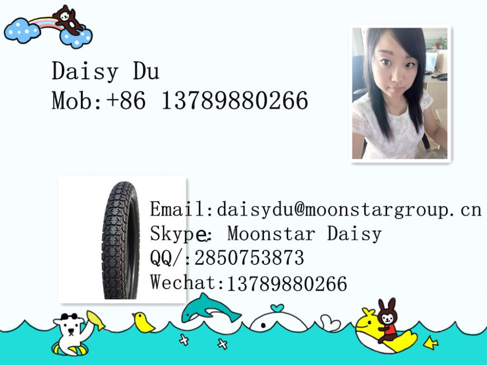 china motorcycle tyre 110 90 19