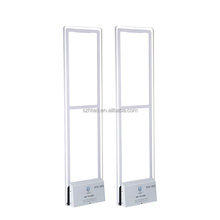 clothing shop anti-theft gate 58khz eas security system AM eas system antenna