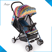 2017 b-agile double deluxe graco britax china rolls-royce china baobaohao baby stroller 3 in 1 and car seat products pram