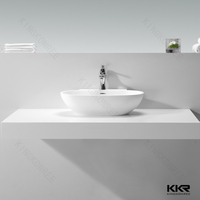 resin bathroom basins,pedicure basin,toilet basin