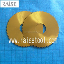 60.4mm,70 tooth angle milling cutter U01 for SILCA UNOCODE,ULTRACODE,LEONARDO,KABA ILCO EZ CODE key copy machines