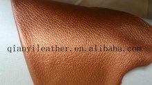 2016 leather manufacturers synthetic poly vinyl chloride fabric leather