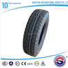 off-road vehicles chinese export tyre 16.00-24-20PR on sale