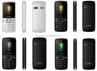 1.8inch china mobile phone