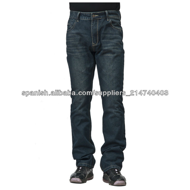 New fashion Mineral Acid Washing jeans High Waist Distressed Ripped Skinny Denim Stretch Jeans Jean