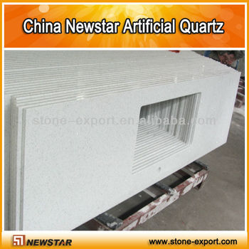 Quartz Countertop Wholesale - Buy Quartz Countertop Wholesale,Quartz ...