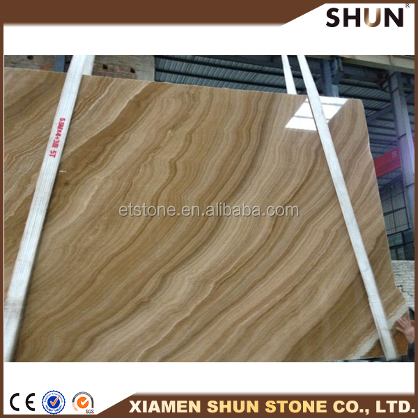 serpajanti italy marble need big quantities for project/yellow wood marble floor tiles/ serpentine marble