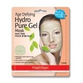 Age Defying Hydro Pure Gel Mask