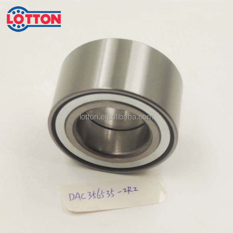 35X65X35 OE <strong>Bearing</strong> <strong>Axle</strong> Wheel <strong>Bearing</strong> 7703090404