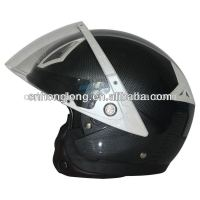 open police motorcycle helmets (ECE&DOT Approved)