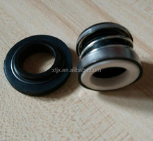 High Quality Oil Seal Kit For Engine Parts