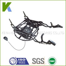 Recliner Mechanism Parts For Functional Chair/Sofa KYC4181