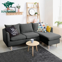 High quality sofa luxury living room <strong>furniture</strong>,sofa <strong>furniture</strong> living room,wooden sofa set designs living room <strong>furniture</strong>