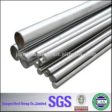BV Certification and 300 400 Series Grade stainless steel 304 316 410 430 bar EN,ASTM,AISI,JIS,DIN Standard