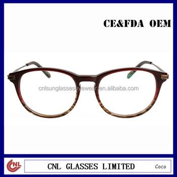2014 popular designer eyeglass frames shape eyewear
