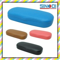 reading glasses case, metal eyeglass cases wholesale