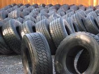 low price best quality tire wholesale used tires distributors radial truck tire