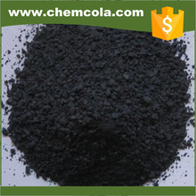 Wood based activated carbon powder for water treatment of china chemicals