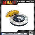 IASATI / TOMEI High Quality Brake Kit Aluminum Brake Disk Caliper For C320