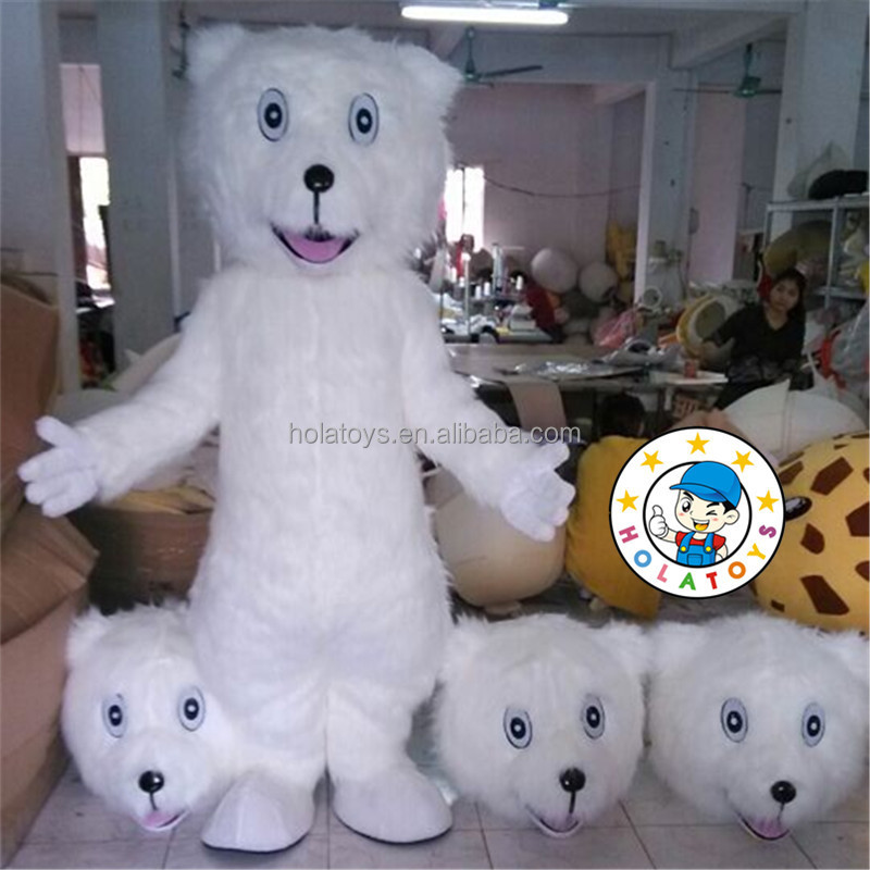 Polar bear costume  (2).jpg