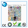 SELL PLASTIC FOAM SCRAP FOR REBOND