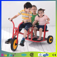 baby tricycle for children