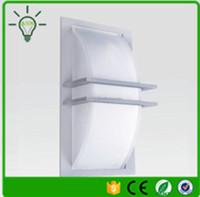 modern sconce lamp E27 bulb led wall light fittings uk for museum