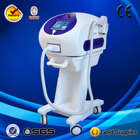 Economical portable 808nm diode laser diodo hair removal machine for sale