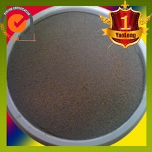 Verfied Manufactuer non-explosive powder guangxi chlorate