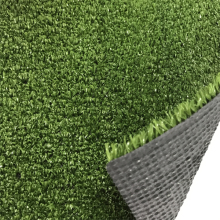 Cheap Price Fake Grass Carpet Artificial Grass For Roofing