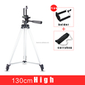2017 high quality camera tripod professional tripod for cell phone,smartphone