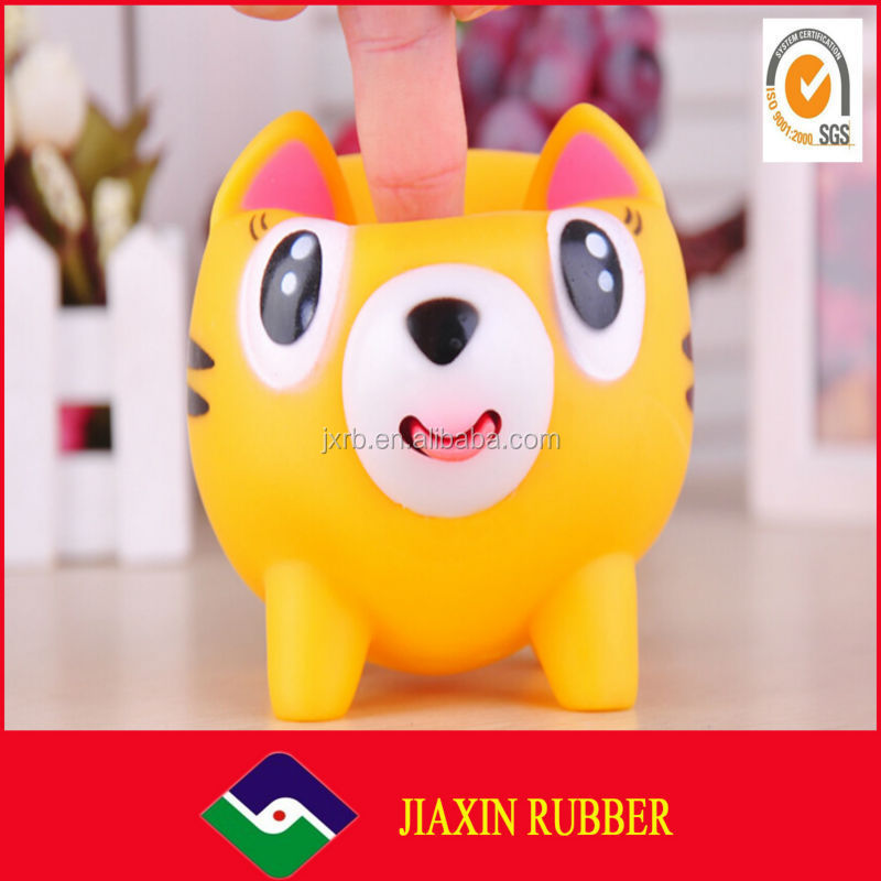 2013 new product Wholesale hot sale korean toys for children