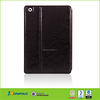 best quanlity aluminum back cover for ipad 2