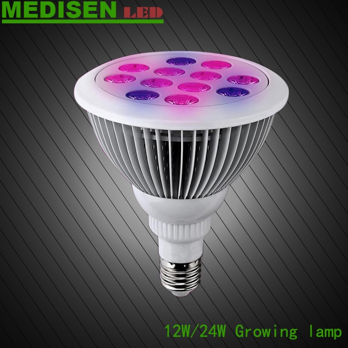 2016 hydroponic systems tool HRF-ST002 120*3W Led Grow Lighting grow led light