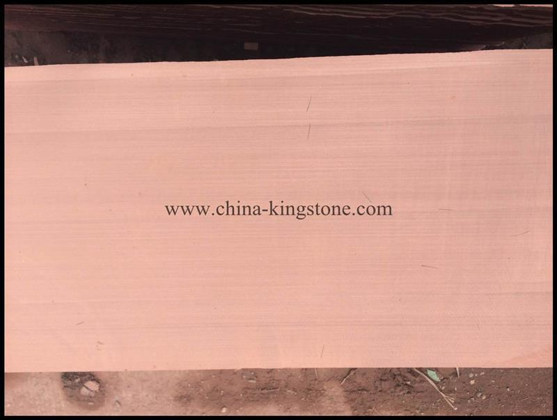 Cheapest sandstone importer in uk for Floor and Wall