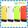 New Design Universal Combo tough Shockproof Armor Case for Iphone 6,6 plus