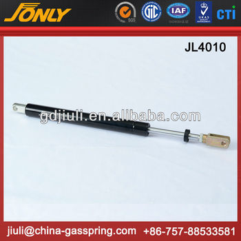 Adjust gas spring hydraulic barber chair parts for furniture