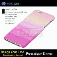 China alibaba Hot sell customize printing case for Iphone 6 6 Plus lot of mobile phone cheap