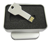 best promotional gift 8gb branded usb flash drive