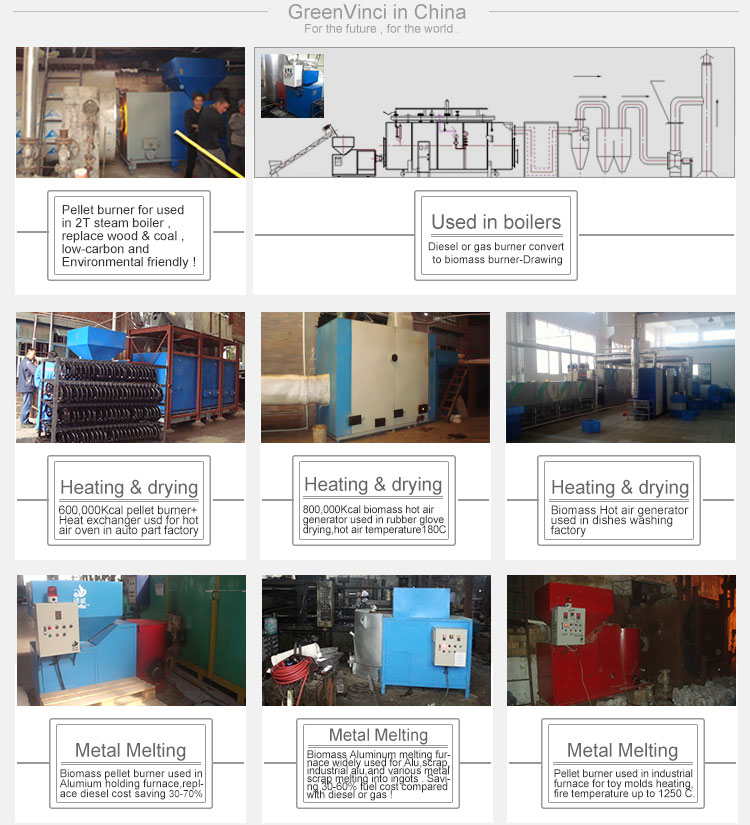 excellent performance very little labour cost Ceiling fan rotor die casting machine