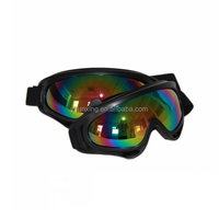 goggles protection safety eye glasses safety glasses goggles