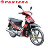 High Priority Chongqing Mini Cub Gasoline New Motor Cheap Motorcycle 110cc