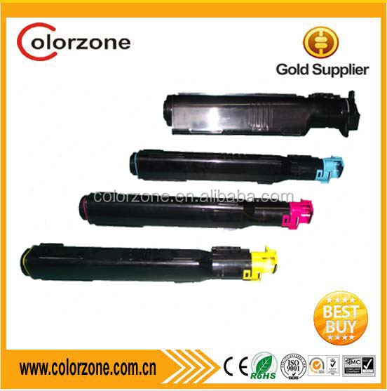 toner cartridge for Xerox Workcentre 7132 7142 7232 7242 Xerox Workcenter 7232