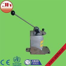 High Quality New Design Manual Syringe Cutter Use To Destroy The Needle