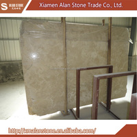 wholesale low cost beige travertine cross cut beige travertine marble price