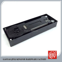 2015 High quality floor spring door closer / floor hinge
