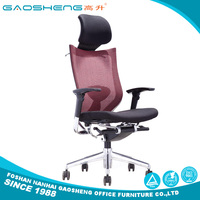 2016 hot sale racing seat sports racing office chair