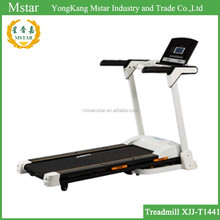 Indoor Cycling Exercise Attractive Price electric walking machine price